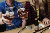 Bier Leuven: Leuven, stad voor bierliefhebbers | Mooistestedentrips.nl