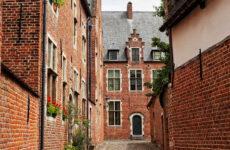 Bezienswaardigheden Leuven | Zien en doen in Leuven, België
