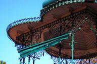 De mooiste parken van Lissabon | Mooistestedentrips.nl