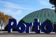 De mooiste tuinen en parken in Porto | Mooistestedentrips.nl