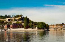 Weekendje Ardennen | Alternatief voor een weekendje Belgische Ardennen? Op naar Namen (Namur)