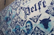 Wat te doen in Delft? Bekijk de leukste tips voor een weekendje Delft | Mooistestedentrips.nl