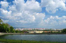 Voor een prikkie: budgettips Wenen | Mooistestedentrips.nl