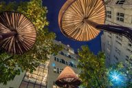 De leukste hotels en appartementen in Praag | Mooistestedentrips.nl