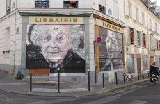 Hippe wijk in Parijs: Belleville | Mooistestedentrips.nl