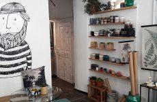Lekker koffie drinken in Heidelberg | Mooistestedentrips.nl