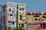 Dagtrips vanuit Hannover: 8 leuke tips | Mooistestedentrips.nl