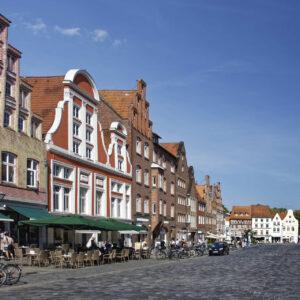 Nedersaksen Duitsland | Ontdek de 9 mooiste steden in Nedersaksen, Duitsland