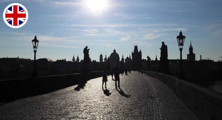 48 hours in Prague, spend a weekend in Prague   Mooistestedentrips.nl