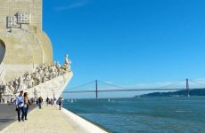 Leuke wijk in Lissabon: ontdek Belém | Mooistestedentrips.nl