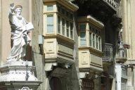 Het beste van Valletta: 7 must-sees | Mooistestedentrips.nl