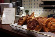 30x uit eten in Antwerpen: bekijk de leukste restaurants in Antwerpen | Mooistestedentrips.nl