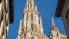 Stedentrip Antwerpen: bezienswaardigheden Antwerpen | Mooistestedentrips.nl