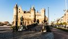 Bekijk alle tips voor een stedentrip Antwerpen | Mooistestedentrips.nl