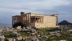 Stedentrip Athene, bezienswaardigheden Athene: Akropolis