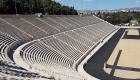 Stedentrip Athene, bezienswaardigheden: Olympisch Stadion | Mooistestedentrips.nl