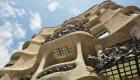 Stedentrip Barcelona: bekijk alle tips | Mooistestedentrips.nl