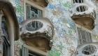 Stedentrip Barcelona: Gaudí, Casa Battlo | Mooistestedentrips.nl