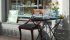 Winkelen in Osnabrück, bekijk alle tips | Mooistestedentrips.nl