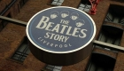 Stedentrip Liverpool: The Beatles Story | Mooistestedentrips.nl