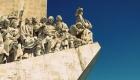 Stedentrip Lissabon: ontdek Belem | Mooistestedentrips.nl