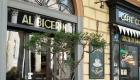 Stedentrip Turijn, drink Bicerin in Turijn | Mooistestedentrips.nl