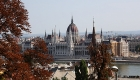 Stedentrip Boedapest, bekende bezienswaardigheden van Boedapest | Mooistestedentrips.nl