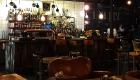 Stedentrip Bratislava, cafés en restaurants Bratislava | Mooistestedentrips.nl