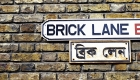 Stedentrip Londen: Brick Lane | Mooistestedentrips.nl