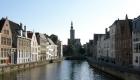 Stedentrip Brugge, tips over Brugge | Mooistestedentrips.nl
