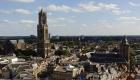 Stedentrip of dagje Utrecht: tips | Mooistestedentrips.nl