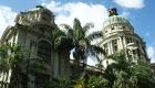 Bezienswaardigheden Durban Zuid-Afrika | Mooistestedentrips.nl
