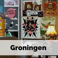 Stedentrip Nederland: Groningen. Mini-break in Nederland: Groningen | Mooistestedentrips.nl