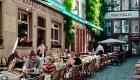 Alle tips over Freiburg | Mooistestedentrips.nl