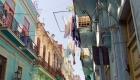 Havana Cuba, alles over Havana Cuba | Mooistestedentrips.nl