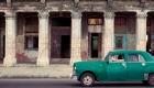 Havana Cuba, bezienswaardigheden Havana | Mooistestedentrips.nl