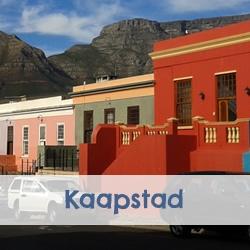 Stedentrip Kaapstad, Zuid-Afrika | Mooistestedentrips.nl