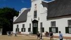 Wijn proeven in Kaapstad: Groot Constantia | Mooistestedentrips.nl