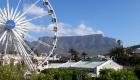 Kaapstad: uitzicht op de Tafelberg | Mooistestedentrips.nl