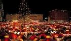 Naar de kerstmarkt in Keulen | Mooistestedentrips.nl