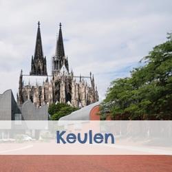 Stedentrip Keulen | Mooistestedentrips.nl