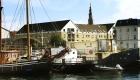Stedentrip Kopenhagen: bezienswaardigheden Kopenhagen | Mooistestedentrips.nl