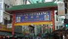 Kuala Lumpur, Maleisië: bekijk de tips | Mooistestedentrip.nl