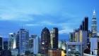 Stop-over in Kuala Lumpur, bekijk de tips | Mooistestedentrips.nl