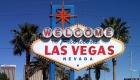 Las Vegas, USA. Bekijk alle tips over Las Vegas | Mooistestedentrips.nl