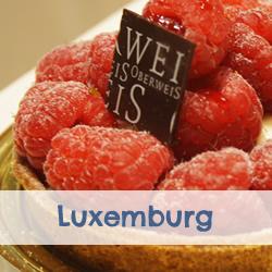 Stedentrip Luxemburg | Mooistestedentrips.nl
