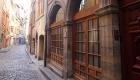 Stedentrip Lyon, Vieux Lyon | Mooistestedentrips.nl