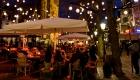 Stedentrip Maastricht, kerstmarkt Maastricht | Mooistestedentrips.nl