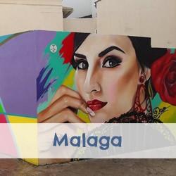 Stedentrip Malaga | Mooistestedentrips.nl