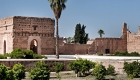 Stedentrip Marrakech: alles over Marrakech | Mooistestedentrips.nl